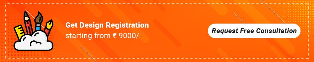 Design Registration in Jaipur Rajasthan