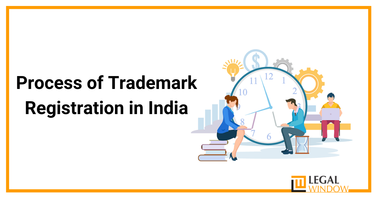 Process-of-Trademark-Registration-in-India
