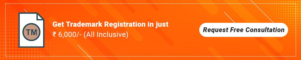Get Trademark Registration in Jaipur Rajasthan