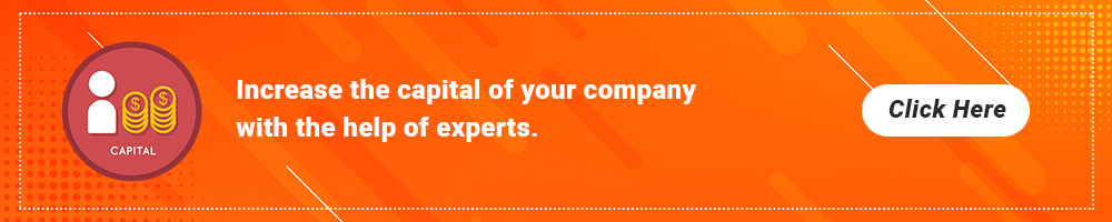 Capital experts of company in Jaipur online